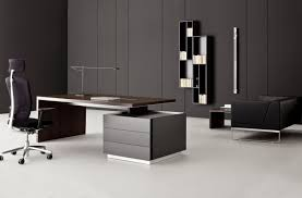 Supply Chain Management Of Office Furniture